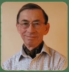 Director retires – brand new management team